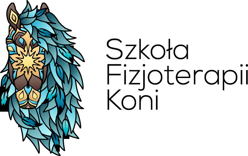 Szkoła Fizjoterapii Koni